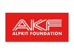 Alpkit Foundation